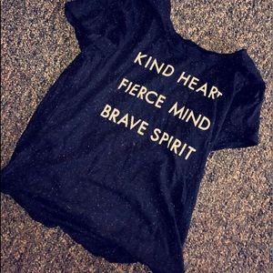Knee Length Kind-Hearted Shinestar Navy Blue Bodycon Skirt Size Xl Buy Now